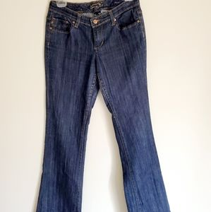 Seven 7 of All of All Mankind Jeans Flare